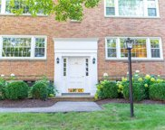 140 Heritage Hill  Road Unit D, New Canaan image