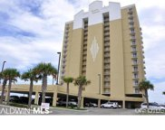 809 W Beach Blvd Unit P401, Gulf Shores image