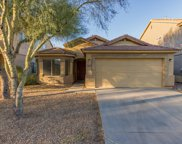 2922 W Jasper Butte Drive, Queen Creek image