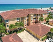 3651 S Central Avenue Unit 314, Flagler Beach image