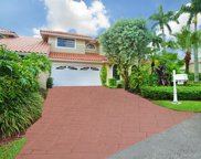 799 Villa Portofino Cir Unit #799, Deerfield Beach image
