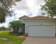 9692 Flowermound Circle, Port Saint Lucie image