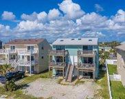 2036 S Ocean Shore Boulevard, Flagler Beach image