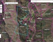 209 Apache Trail, Sylva image