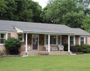 2500 David Dr, Nashville image