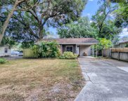 9311 N Mary Avenue, Tampa image
