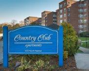 1255 North  Avenue Unit #1C, New Rochelle image