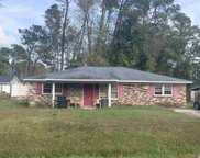 4020 Southern Cross Rd., Myrtle Beach image