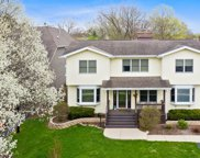 4929 Woodward Avenue, Downers Grove image