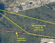 665 Keelhaul Lot#46 Road, Osteen image