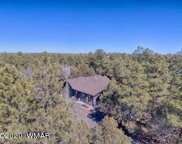 2248 Roundabout Way, Overgaard image