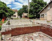 811 40th  Street, Indianapolis image