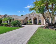 11818 Shire Wycliffe Court, Tampa image