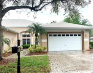 8697 Patty Berg  Court, Fort Myers image