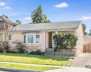 10718 Flaxton Street, Culver City image