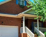 6096 Brentwood Chase Dr, Brentwood image