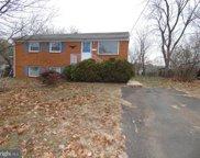 9407 Spotsylvania   Street, Manassas image