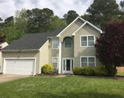 2912 Chestwood Bend, South Central 1 Virginia Beach image