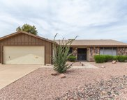 1411 Leisure World --, Mesa image