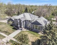 1101 S Bittersweet Ln, Sioux Falls image