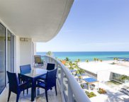 18911 Collins Ave Unit #703, Sunny Isles Beach image