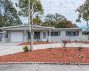 2349 58th Street N, St Petersburg image