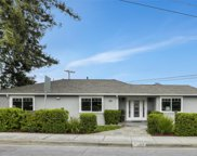 2508 Eaton Ave, Redwood City image