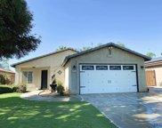 5706 Siena, Bakersfield image