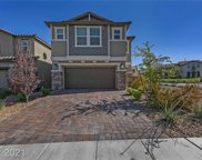 2854 Rolling Brook Place, Henderson image