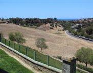 7     Seabridge Road, Dana Point image