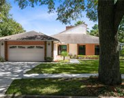 1531 Golfside Drive, Winter Park image