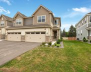 18976 72nd Place N, Maple Grove image