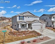 6010 Rowdy Drive, Colorado Springs image