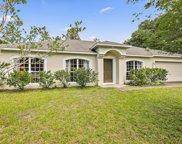5 Pinell Lane, Palm Coast image