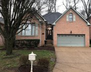 36 Nickleby Down, Brentwood image