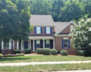 12511  Preservation Pointe Drive, Charlotte image