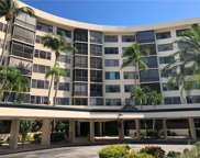 5855 Midnight Pass Road Unit 203, Sarasota image