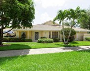 1070 Marblehead Dr Unit N-7, Naples image