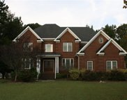 3096 Mansfield Lane, Southeast Virginia Beach image
