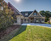 709 Fountain Brook Lane, Lewisville image