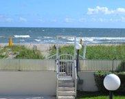 2545 S Ocean Boulevard Unit #211, Palm Beach image