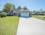 53 Holly Court Sw, Calabash image