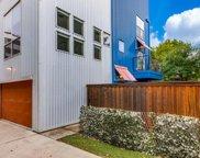 1211 Urban Lofts Drive, Dallas image