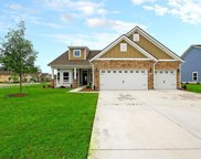 1801 Lake Egret Dr., North Myrtle Beach image