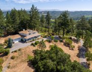 6315 West Dry Creek Road, Healdsburg image