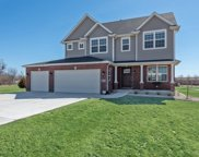 6601 116th Place, Crown Point image