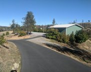 15721 Gas House Hill, Redding image