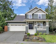 9566 NE North Town Lp, Bainbridge Island image