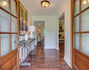 1305 Twin Springs Dr, Brentwood image