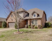 11702 Belle Meade  Circle, Northport image